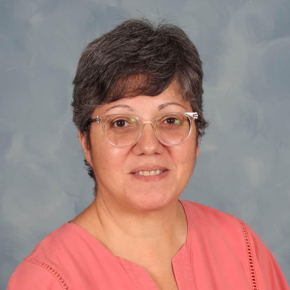 Edna-Torres