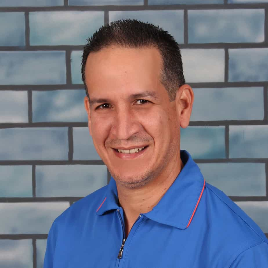 Felipe-Cruz