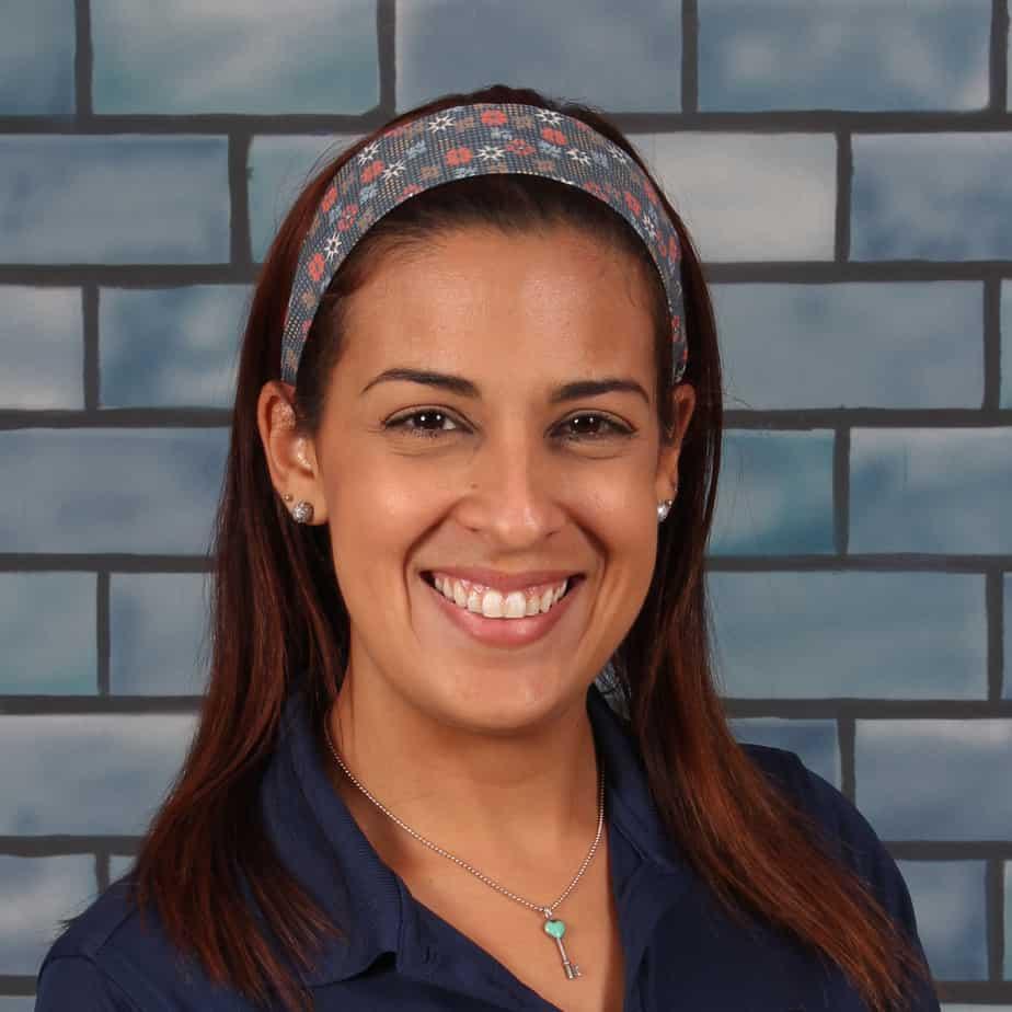 Gabriela-Resto
