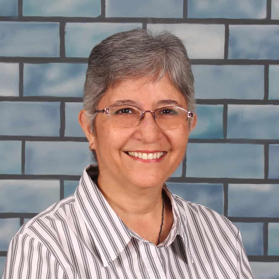 Janet-Martinez